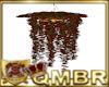 QMBR Red Rose Pot