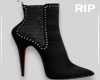 R. JN Boots