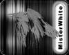 [MRW] Rave Furry Claw M