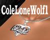 ColeLoneWolf1
