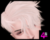 RHETT Blonde
