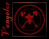 Demonic Halo - Bael
