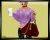 Dp Cup + Bag