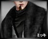 ! Black Fur Add-On
