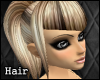[TLZ]Rusty Blond Lillith