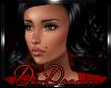 DD| Elise Neal Raven