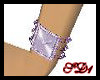 SD Ameth Diamond Watch L