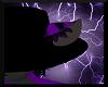 Undertaker Ears V3