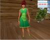Irish 2013 Dress