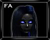 (FA)Blake Blue