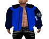 Wolf Dream jacket