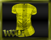 {LW}Yellow Tartan Shirt