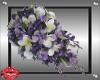 Wedding bouquet 17