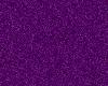 purple wall or floor