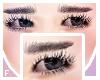 Eyes~ >.> (Gray)