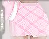 x baby . skirt