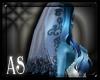 [AS] Dead Bride - Veil
