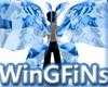 FinWiNgS