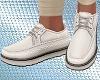 Beige Shoes M
