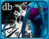 db_Tail Na'vi Unisex v1