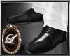 LIZ - SL Male Shoe