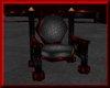 Vampyre Royal Chair V1