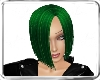 -XS- Nina green