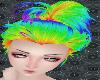 ⓝCera_Multicolors