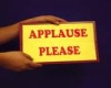 SFX Applause