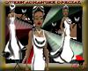 Ghana Queen Ashanti