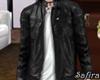 $ Jacket Rock  $