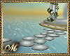 :mo: STEPPING STONES