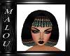 Cleopatra Hair