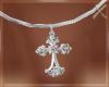 X.Stavra(S)-Necklace V3