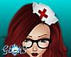 [G] Nurse Hat