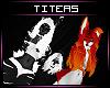 ♥T♥ Titeas Support