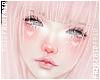 F. e-girl v.2 MH