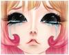 <3 Sad Skin Andro