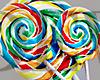 dev Candyland' F