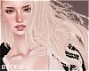 Gairiia Blonde