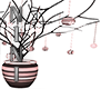 FN Egg Tree
