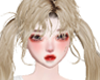 DD hair 02 - Derivable