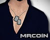 MC | Marine