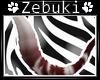 +Z+ Kukul Tail V3 ~