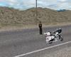 Motocicleta Viajero
