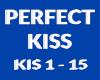 [iL] Perfect Kiss