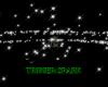 DJ Trigger Sparkles