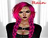 |R|Saira-Pink