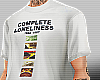 Complete Loneliness