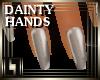 !L! D. Nails - LPlatinum